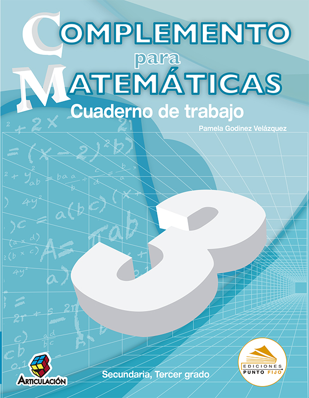 Secundaria-matematicas-complemento para matematicas 3.jpg