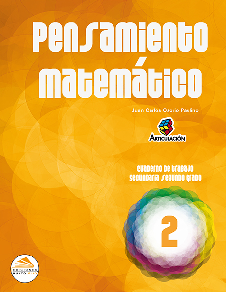 Secundaria-matematicas-pensamiento matematico 2.jpg
