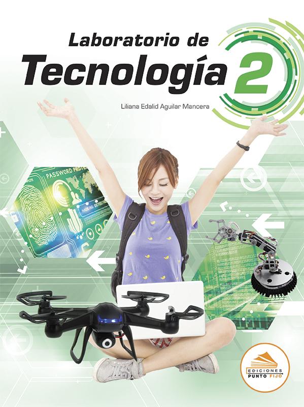 Secundaria-tecnología-arquitectonico 2.jpg