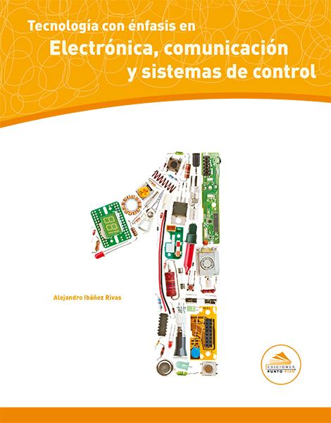 Secundaria-tecnología-electrónica 1