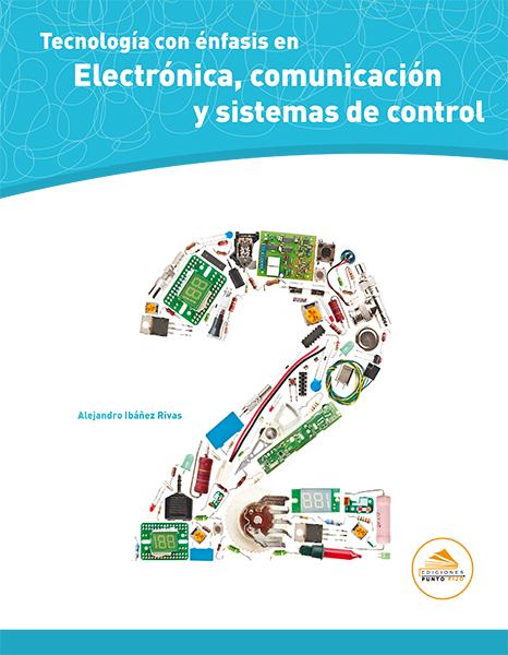 Secundaria-tecnología-electrónica 2
