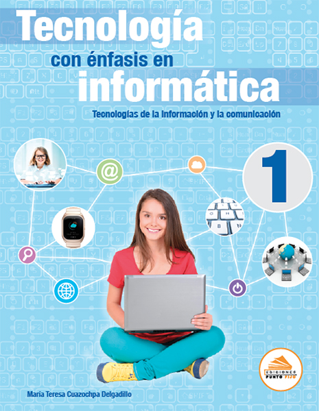 Secundaria-tecnología-informática 1