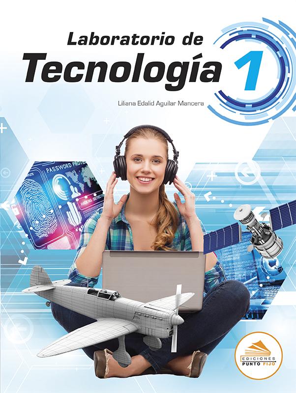 Secundaria-tecnología-laboratorio 1.jpg