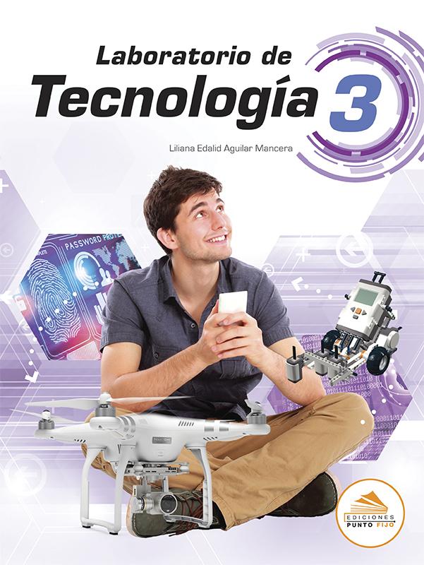 Secundaria-tecnología-laboratorio 3.jpg