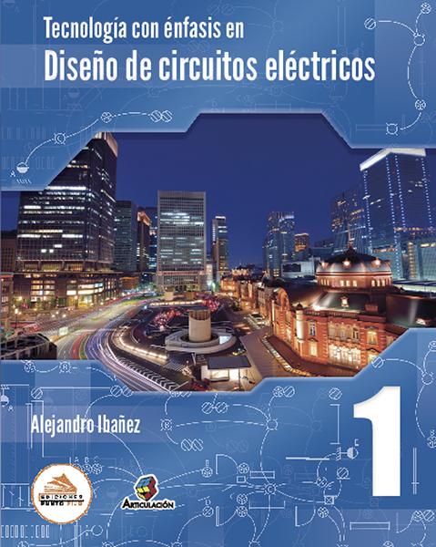 Secundaria-tecnologia-circuitos 1