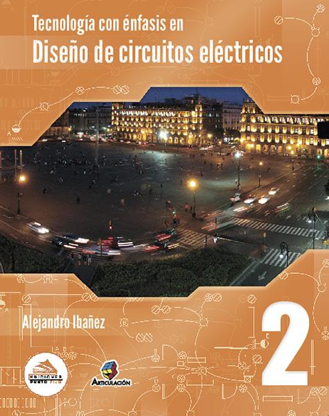 Secundaria-tecnologia-circuitos 2