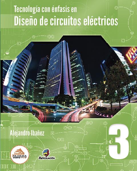 Secundaria-tecnologia-circuitos 3