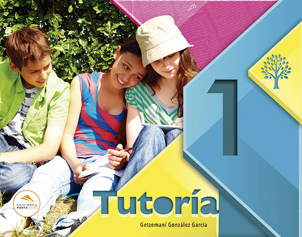 Secundaria-tutoria 1
