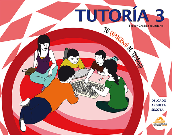 Secundaria-tutoria 3 delgado