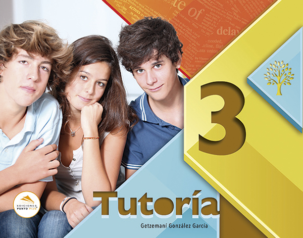 Secundaria-tutoria 3