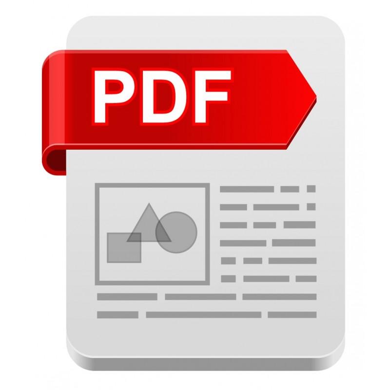 easy-pdf-catalog