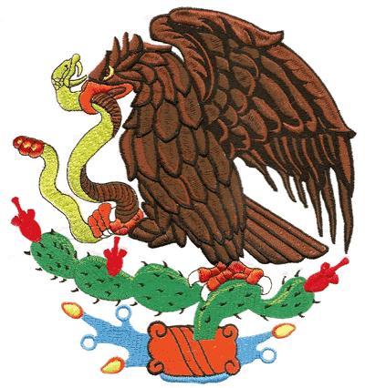 escudo-nacional-mexicano