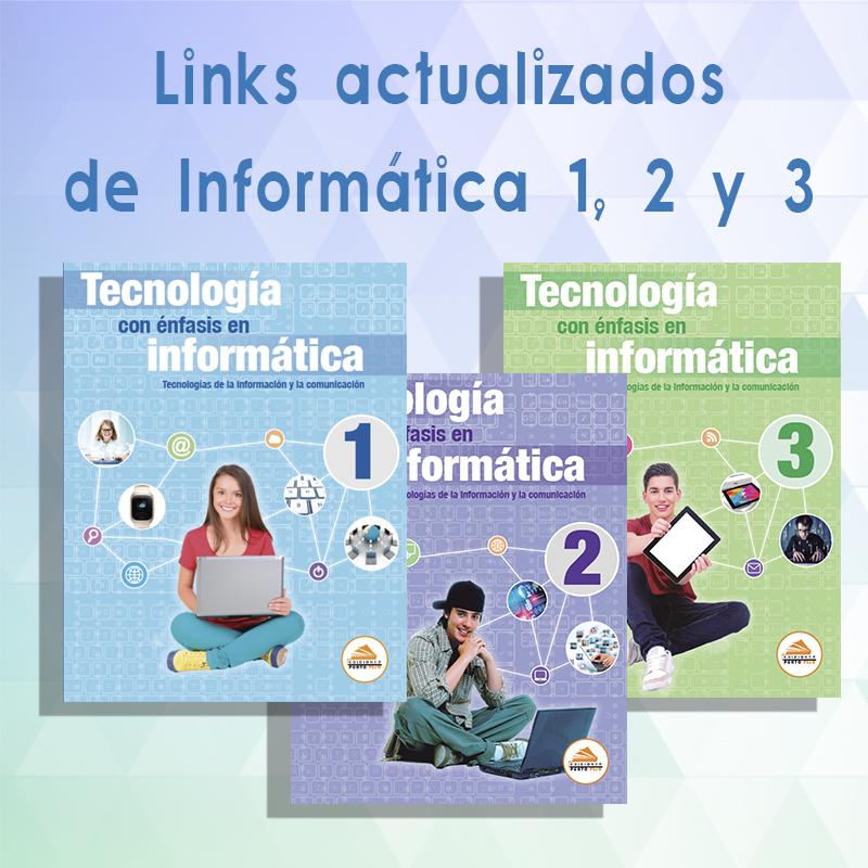 links informatica