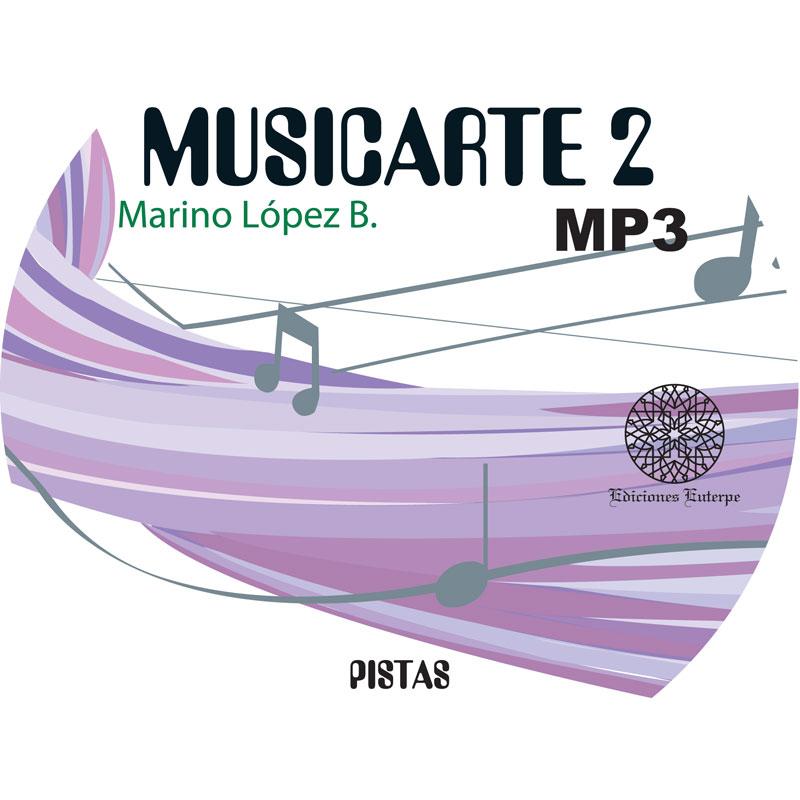 musicarte-pistas-02