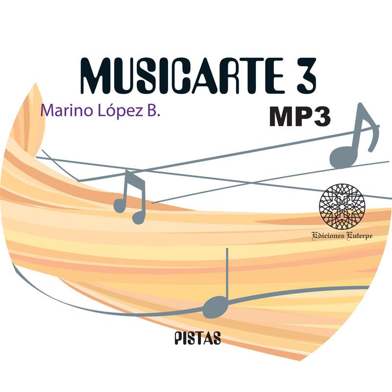 musicarte-pistas-03