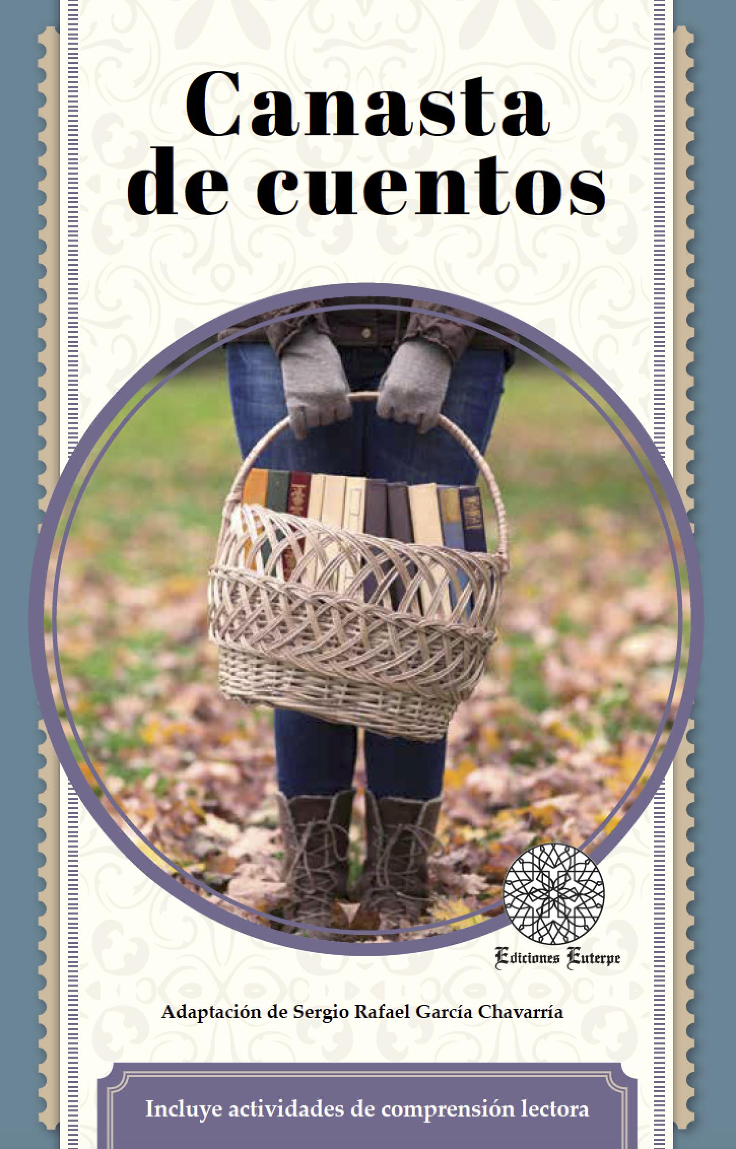 portada canasta de cuentos copia